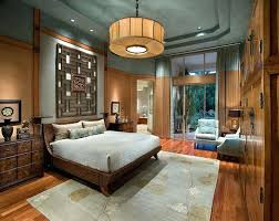 asian inspired bedroom furniture. Best Home Interior Design Apps For Ipad 2 Figurines Homco Oriental Style Bedroom Sets Asian Inspired Furniture L