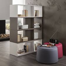 Kitchen Partition Wall Designs Simple Design Affordable Built In Bookshelf Designs Large Wall