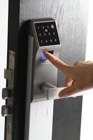 How To Unlock A Locked Door Best 25 Door Locks Ideas On Pinterest Security Locks For Doors