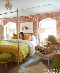 10 Creative Girls Bedroom Ideas That Go Beyond The Expected