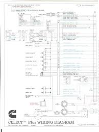cummins n14 celect wiring diagram within new plus nicoh me L10 Cummins Engine Breakdown cummins n14 celect plus wiring diagram gooddy org and autoctono me with