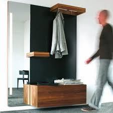 Contemporary Foyer Furniture by Sudbrock : Modern Foyer Design Ideas  Sudbrock 5