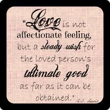 Lds Love Quotes Enchanting Lds Dating Quotes