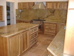 Kitchen Bench Tops Perth Granite Benchtops Perth Supreme Marble Granite