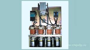 epcos power factor correction capacitors youtube why capacitor bank connected in delta at Power Factor Correction Capacitor Wiring Diagram