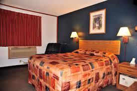 Americas Best Value Inn Hibbing Motel Super 8 Eveleth Mn Bookingcom