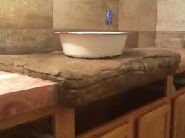Small Picture 28 best Vertical Decorative Concrete Stone and Rock Walls images