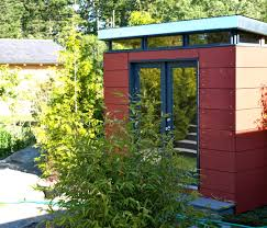 prefab home office. office largesize trend decoration how much do prefab homes cost for remarkable green space home