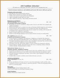 Insurance Manager Resume Example Apartment Maintenance Resume Sample ...