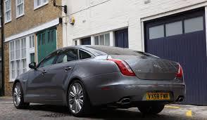 Jaguar XJ 2010 img_30 | It's your auto world :: New cars, auto ...