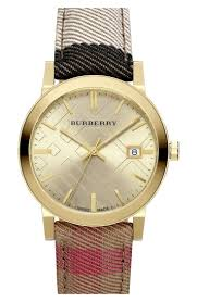 17 best ideas about burberry watch watch women the city woven strap watch 38mm