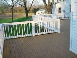 deck paint colorsDeck Paint Colors Comfortable Varnished Luxury Patio Set Fresh On