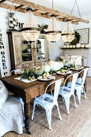 distressed farmhouse dining table white washed kitchen table dining tables cool distressed farmhouse dining table rustic
