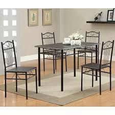 dining tables metal dining tables metal dining table set metal dining table french industrial wood