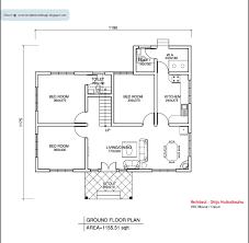 home plan kerala free circuitdegeneration