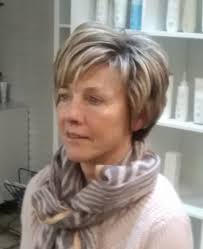 Dameskapsels Kort 2019 Kapsels 2018 Mannen Kort Janajonesforidahocom