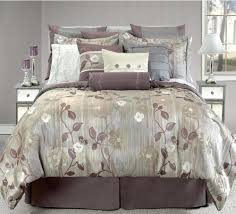 decorative mattress cover. Large Decorative Pillows For Bed Full Image Mattress Cover