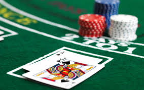 Image result for casino card