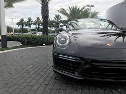 2018 porsche turbo s cabriolet. interesting turbo 2018 porsche 911 turbo s cabriolet  16678642 8 for porsche turbo s cabriolet h