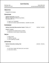 Esthetician Resume Samples Best Of Resume Examples For Bpo Jobs