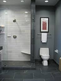 grey color schemes for small bathrooms. small bathroom paint color schemes grey pictures 08 for bathrooms tsc-snailcream