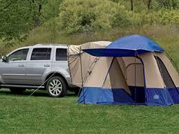 Chrysler Aspen Gas Cap Light Reset Genuine Mopar Recreation Tent