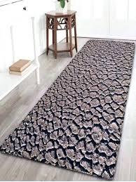 cool grey bath rugs attractive thin bathroom rugs dusty grey thin dry land print flannel purple