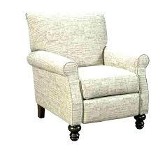 mesmerizing queen anne recliner chair queen recliner chairs s s queen recliner chairs queen anne wingback