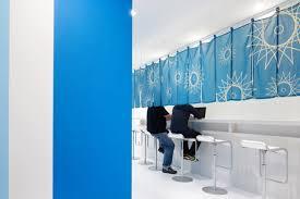 google tokyo office. Google Tokyo Office5 Office
