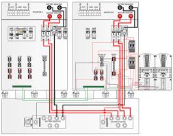inverter home wiring diagram pdf inverter image inverter wiring diagram inverter auto wiring diagram schematic on inverter home wiring diagram pdf