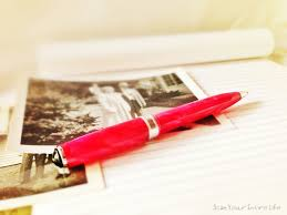 Best     Autobiography writing ideas on Pinterest   Autobiography     wikiHow