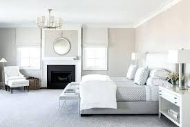 Grey And White Bedroom Ideas 2