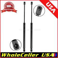tailgates liftgates for jeep commander qt2 rear window glass lift support shocks struts for jeep commander sg314065