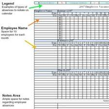 employee notes template work schedule templates free downloads download links download