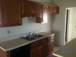 Old Kitchen Remodeling How To Remodel A 20 Year Old Kitchen For Less Than 3000