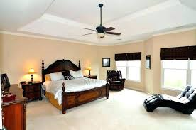 Ceiling Fan For Master Bedroom Master Bedroom Ceiling Fans Master Bedroom  Ceiling Light Classic Master Bedroom With White Vaulted Ceiling Also White  Ceiling ...