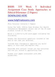 act persuasive writing essay rubric popular research proposal ethical dilemma essay topics leanne business