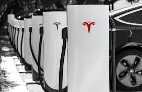 Tesla (TSLA) Wants to Become an ...
