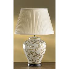 endearing jar table lamp with the ginger jar table lamps image of floor lamp with standard