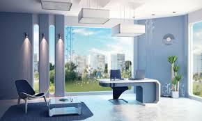 office interior magazine. Main-Photo_7711183-modern-office-interior-3d-rendering Office Interior Magazine