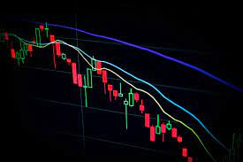 How to simulate a stock market with ...