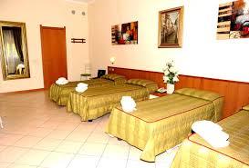 Hotel Ornato Gruppo Mini Hotel Hotel San Siro Fiera Milan Italy Bookingcom