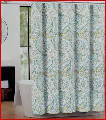 yellow and white shower curtain luxury curtains teal and gray decorating brown green designs grey yellow