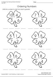 besides Free printable number charts and 100 charts for counting  skip besides Christmas Worksheets and Printouts in addition Grade 4 Roman Numerals Worksheets   free   printable   K5 Learning furthermore Let's Count  Fruits and Veggies   Worksheet   Education moreover Worksheets for all   Download and Share Worksheets   Free on in addition  in addition Index of  images printables math in addition MathSphere Free S le Maths Worksheets besides  furthermore 200 best January curriculum images on Pinterest   Preschool. on printable kindergarten math worksheets counting by 5 39 s