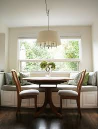 Kitchen  Kitchen Bench Seating And 32 Kitchen Bench Seating And Kitchen Bench Seating