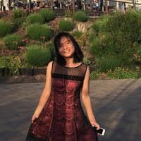 Sophie Mason | San Jose State University - Academia.edu