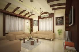 Wooden Ceiling Designs For Living Room Best Modern Living Room Ceiling Design 2017 Googer
