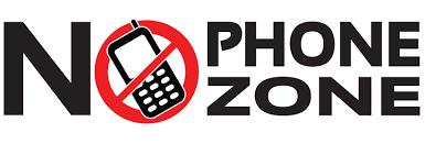 No Cell Phones Signs Rome Fontanacountryinn Com