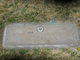 Iva LaFawn Freeman Watkins (1913-1968) - Find A Grave Memorial