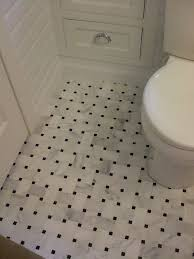 vintage bathroom floor tile 34 magnificent pictures and ideas of vintage bathroom floor tile ideas